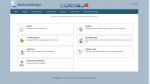 WebsiteBaker 2.10.0 stable (gz)