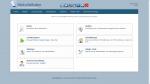 WebsiteBaker 2.10.0 stable (zip)