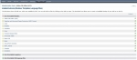 cwsoft-addon-file-editor
